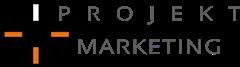 Projekt Marketing - optymalizacja i pozycjonowanie stron
