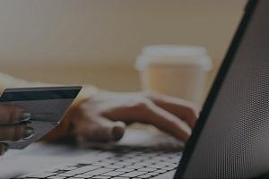 płatności na WordPress - wtyczka Fast Micro Pay