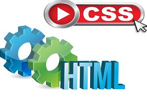HTML i CSS dla zielonych – Kurs wideo dla początkujących