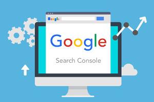 Google Search Console – Wideo poradnik z instrukcją obsługi
