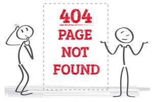 bład 404