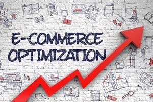 Jak zrobić dobre SEO w e-commerce? Pozycjonowanie sklepów internetowych