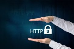 14 powodów dla których warto wdrożyć certyfikat SSL na stronę www?