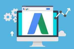 google planner keyword poradnik