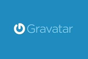 gravatar - globalnie rozpoznawalny awatar
