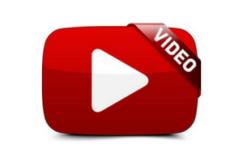 Poradnik YouTube – jak promować markę, pozycjonować filmy i zarabiać na YT?