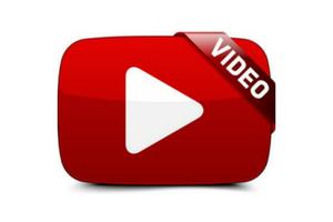 youtube - przewodnik z poradami po yt