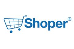 Platforma Shoper pod kątem pozycjonowania sklepów internetowych – Recenzja