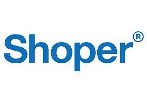 Platforma Shoper pod kątem pozycjonowania sklepów internetowych - Recenzja