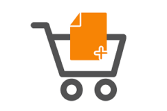 Struktura sklepu internetowego i rodzaje stron pod SEO
