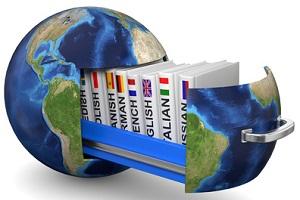 duplikacja wersji językowych w sklepie