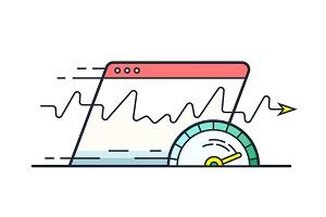 Jak samodzielnie zwiększyć szybkość ładowania strony? [PORADNIK]