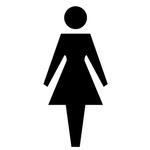 opinia kobiety o projekt marketing