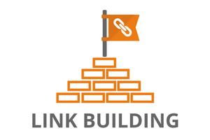 Czy znasz już wszystkie metody pozyskiwania mocnych linków SEO?