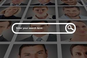 wyszukiwanie obrazem w wyszukiwarce grafik