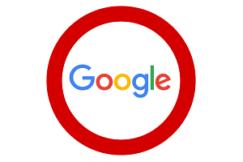 Ban Google – co to jest? Czy Twojej stronie grożą filtry Google?