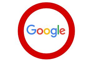 Ban Google - co to jest? Czy Twojej stronie grożą filtry Google?