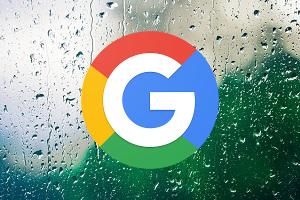 filtr google