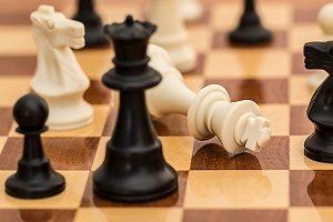 analiza konkurencji seo